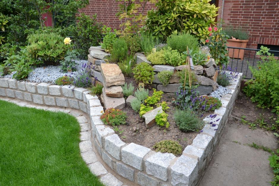 Garten Und Landschaftsbau Brühl Legt Ihre Außenanlage Garten Und